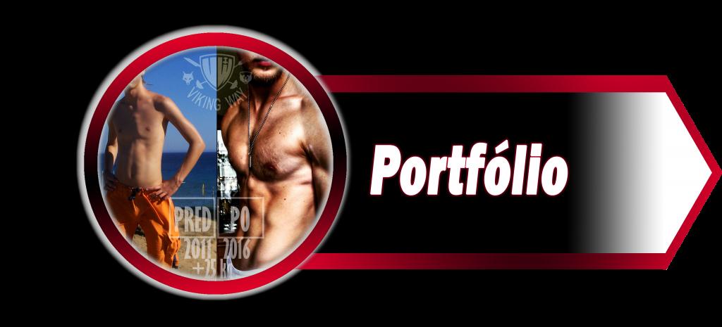 portfolio_2