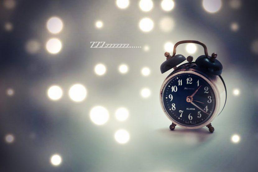 clock-2846323_1280